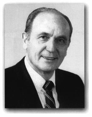 Der Grandseigneur des Zivilprozessrechts, Dr. <b>EGON SCHNEIDER</b>, ... - dr_egon_schneider